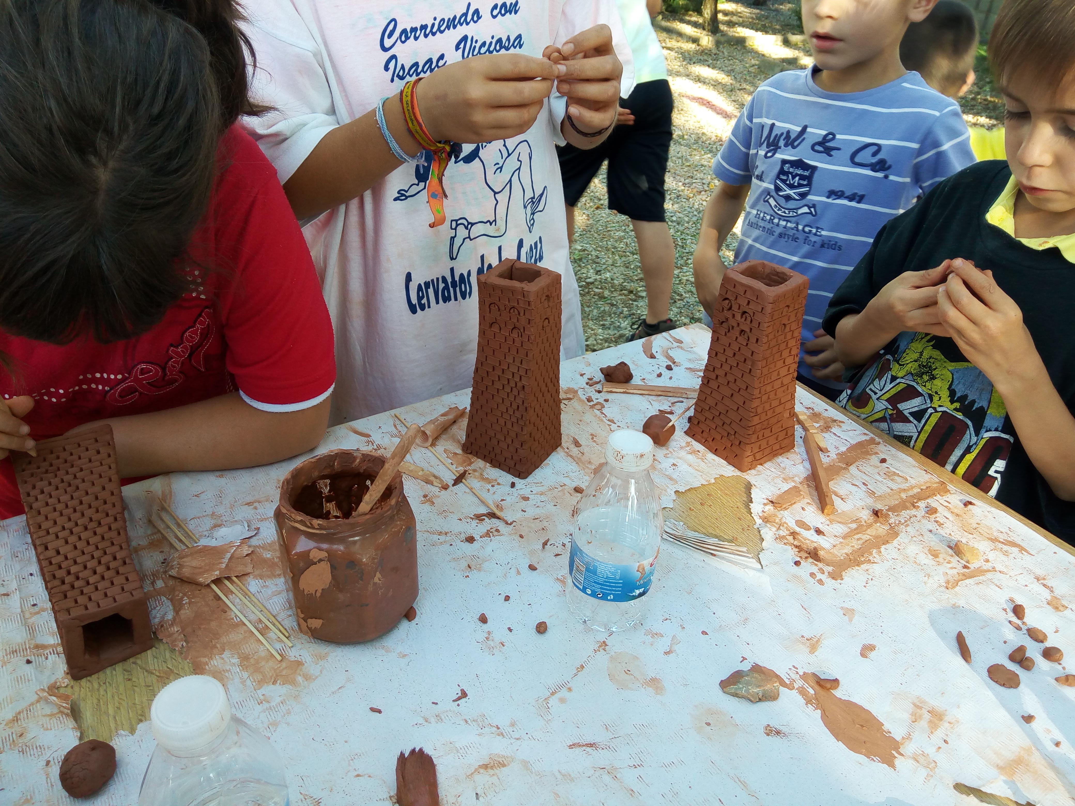 Taller ceramica 2016 (20)