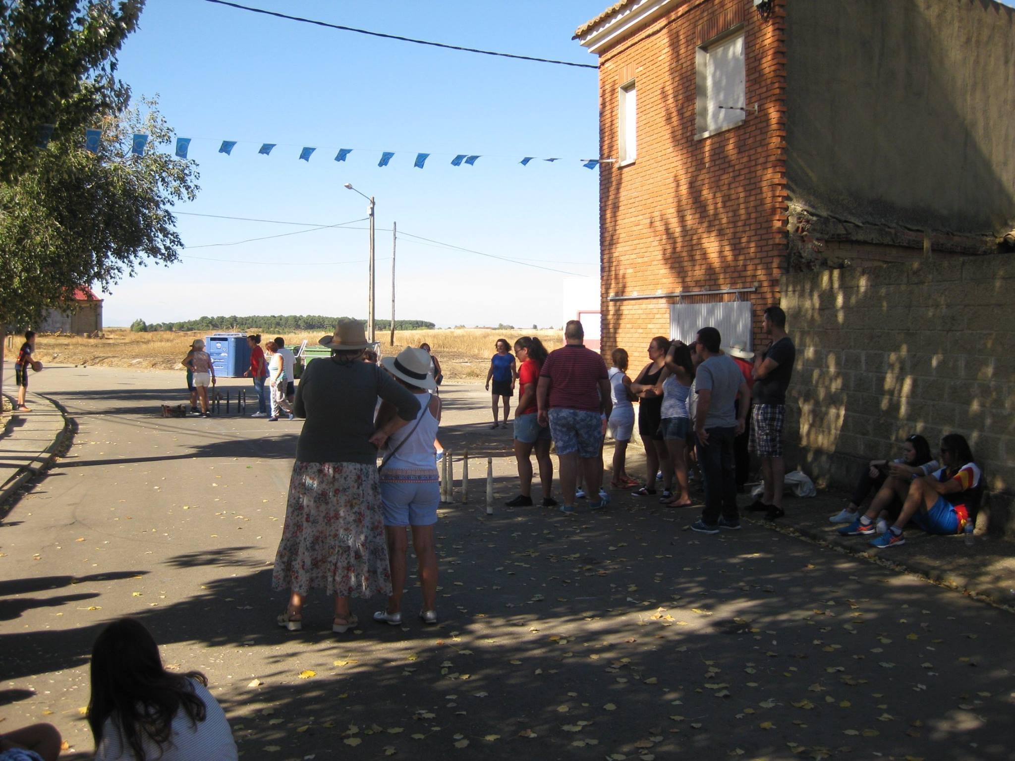 tanguilla-y-bolos-2016-8