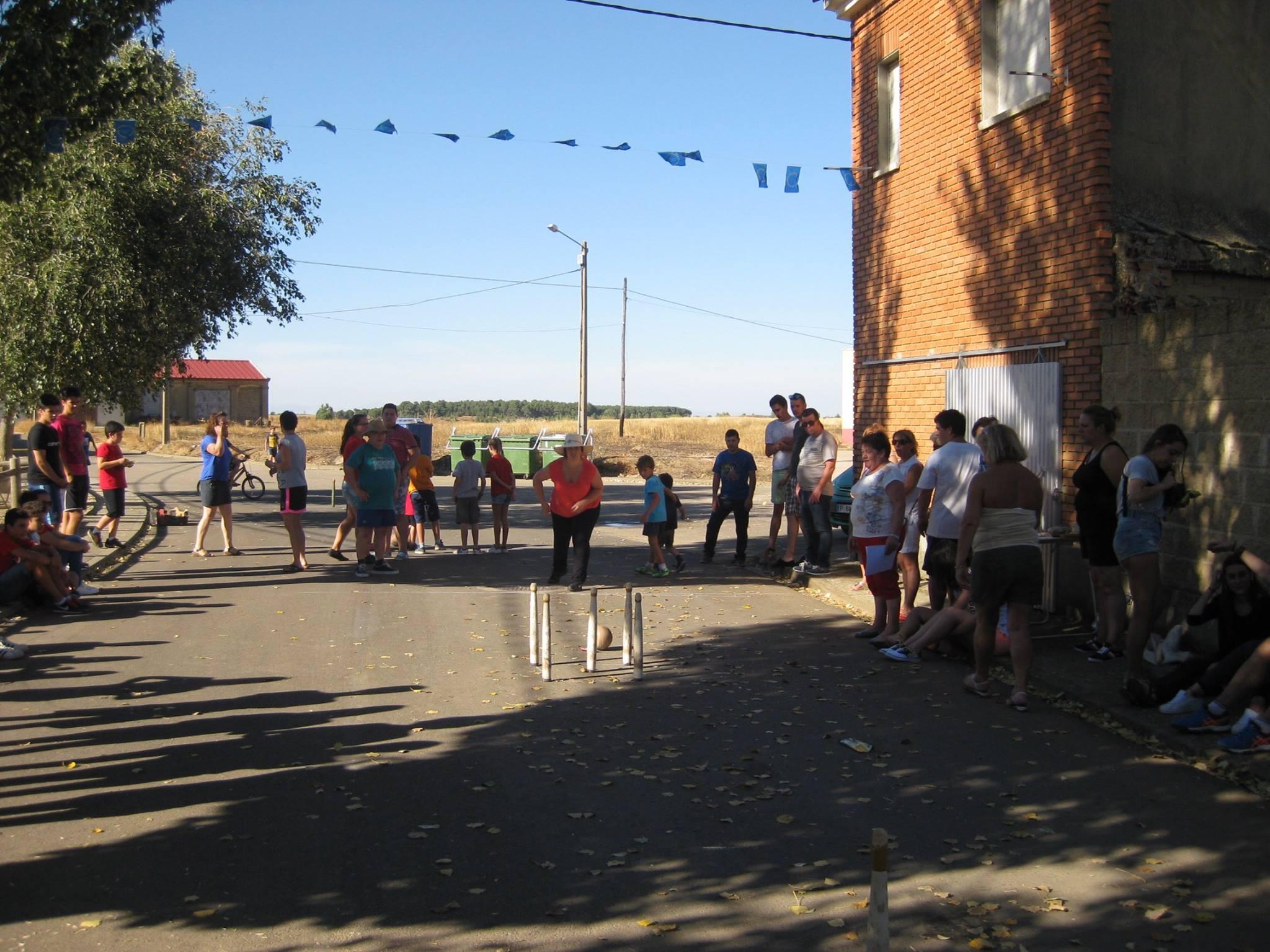 tanguilla-y-bolos-2016-9