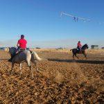 cintas a caballo 2016 (1)