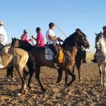cintas a caballo 2016 (15)