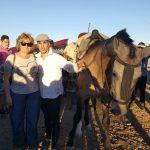 cintas a caballo 2016 (16)