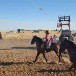cintas a caballo 2016 (18)