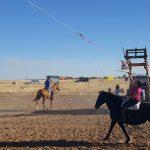 cintas a caballo 2016 (19)