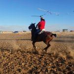 cintas a caballo 2016 (2)