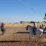 cintas a caballo 2016 (20)