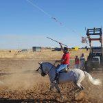 cintas a caballo 2016 (21)