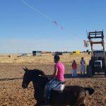 cintas a caballo 2016 (22)