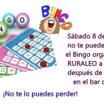 cartel-bingo