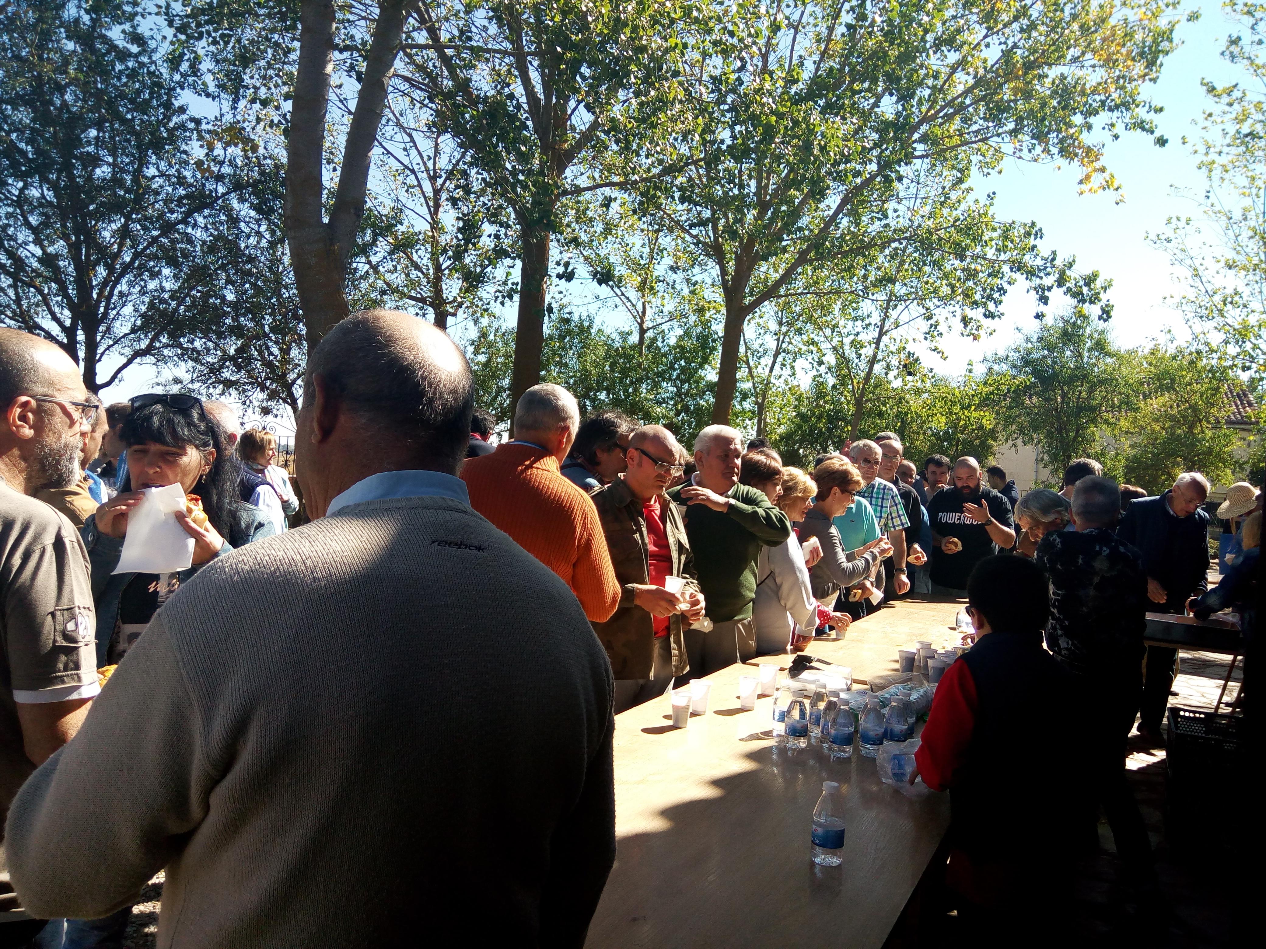 concurso-sopas-de-ajo-y-pancetada-pastores-2016-7