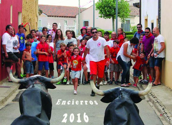 web-encierros-2016