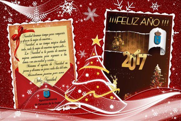 felicitacion-navidad-y-ano-nuevo