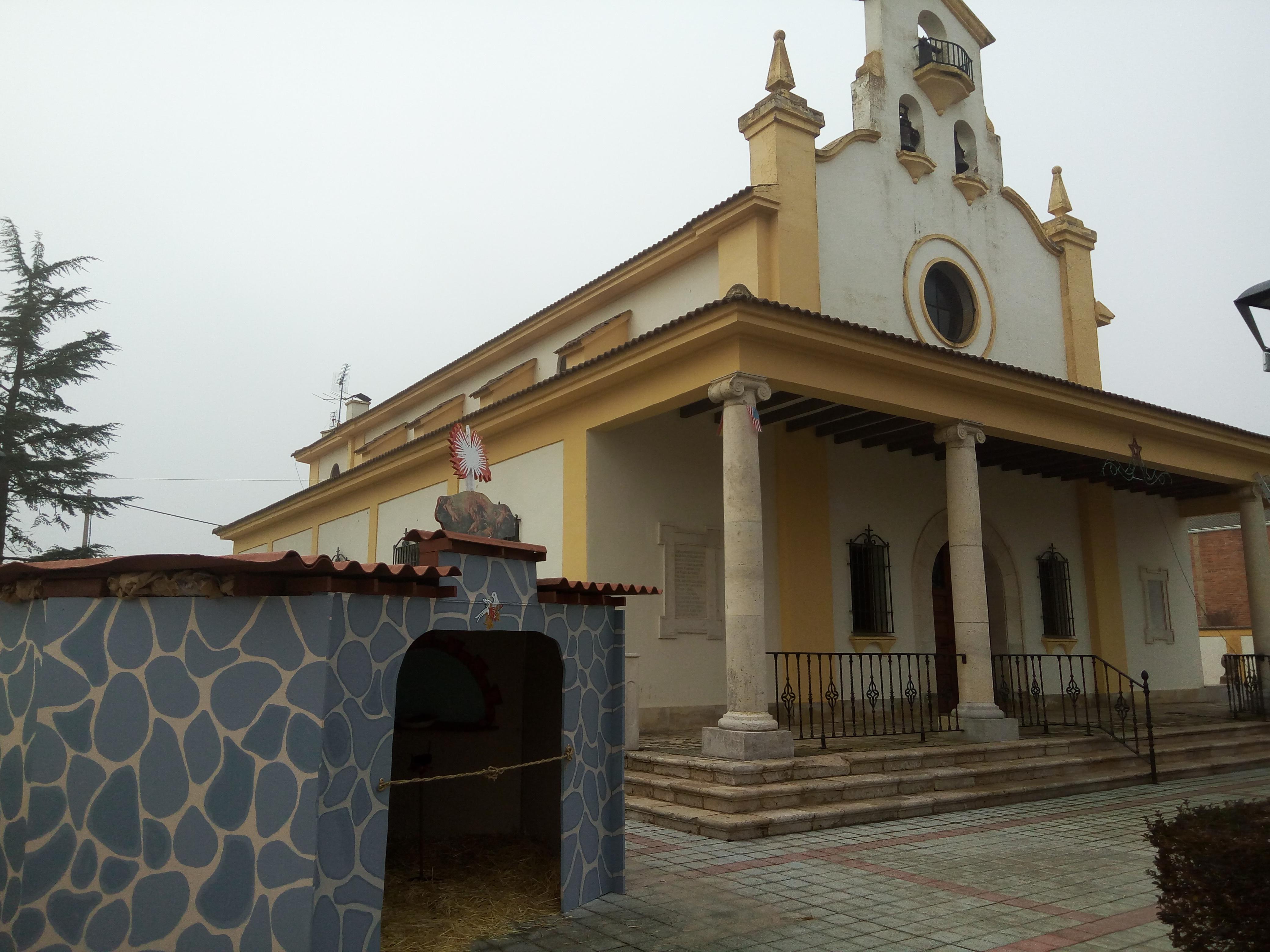 belen-ayuntamiento-2016-2