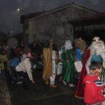 cabalgata-reyes-magos-2017-1