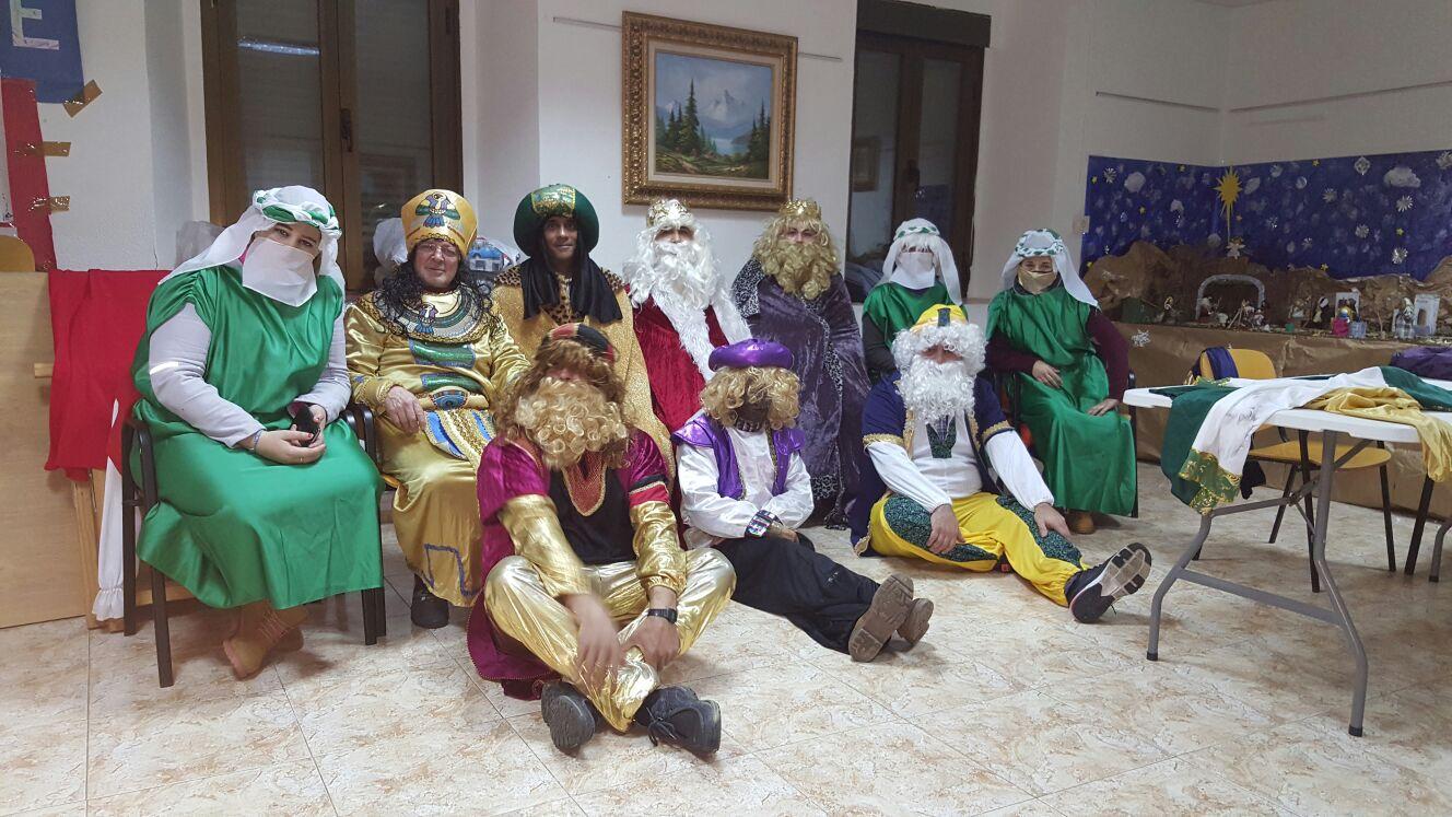 cabalgata-reyes-magos-2017-12