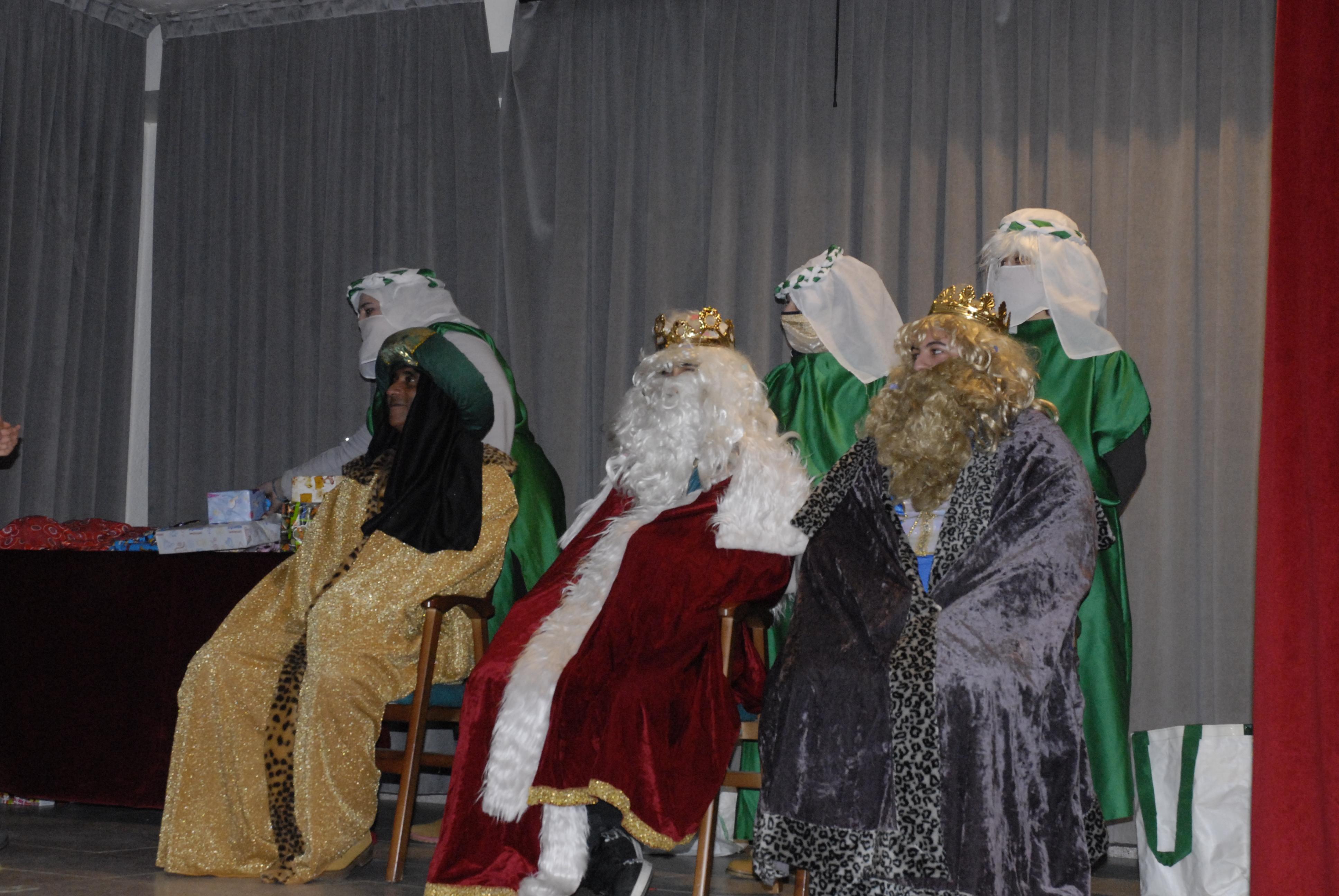 cabalgata-reyes-magos-2017-13