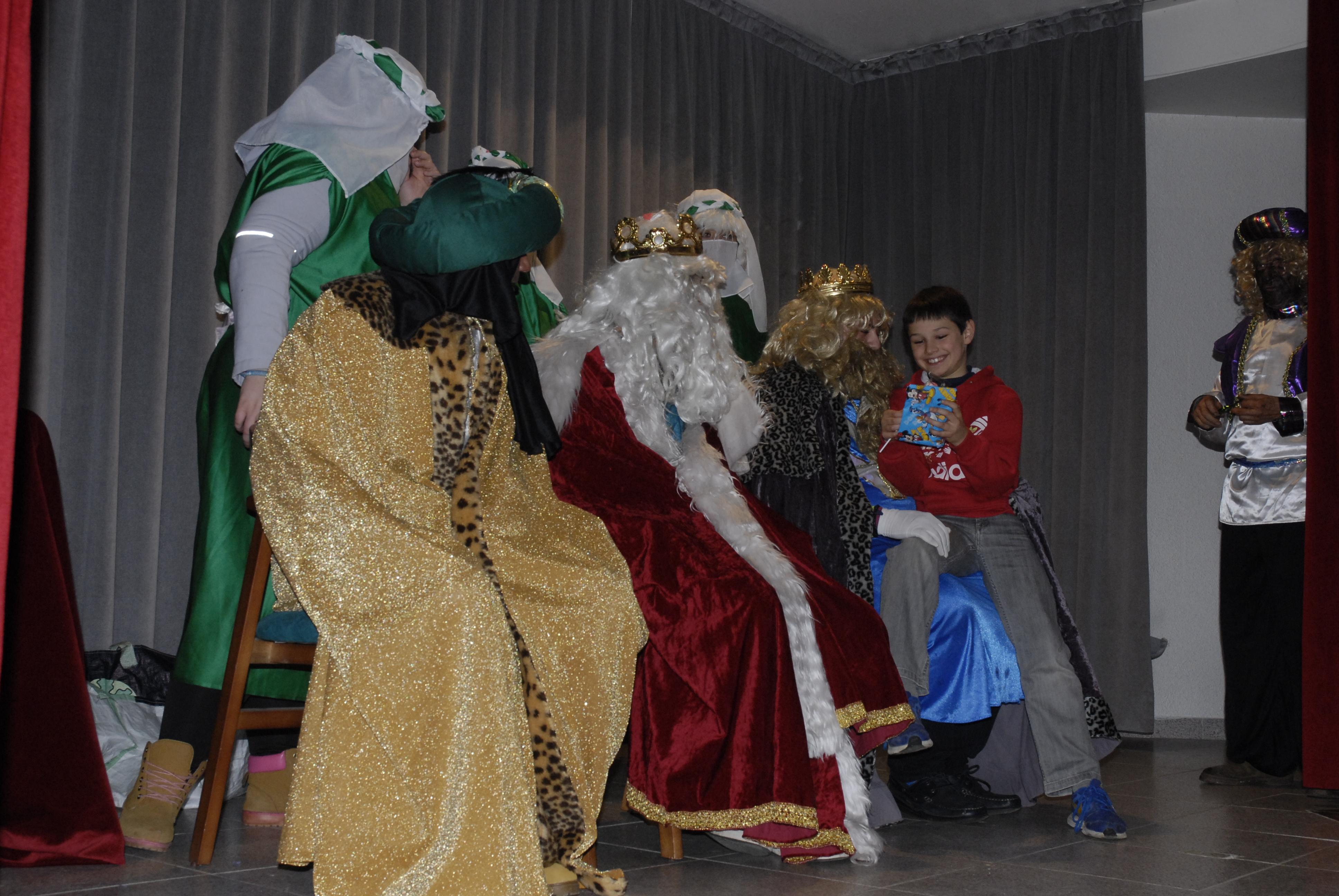 cabalgata-reyes-magos-2017-15