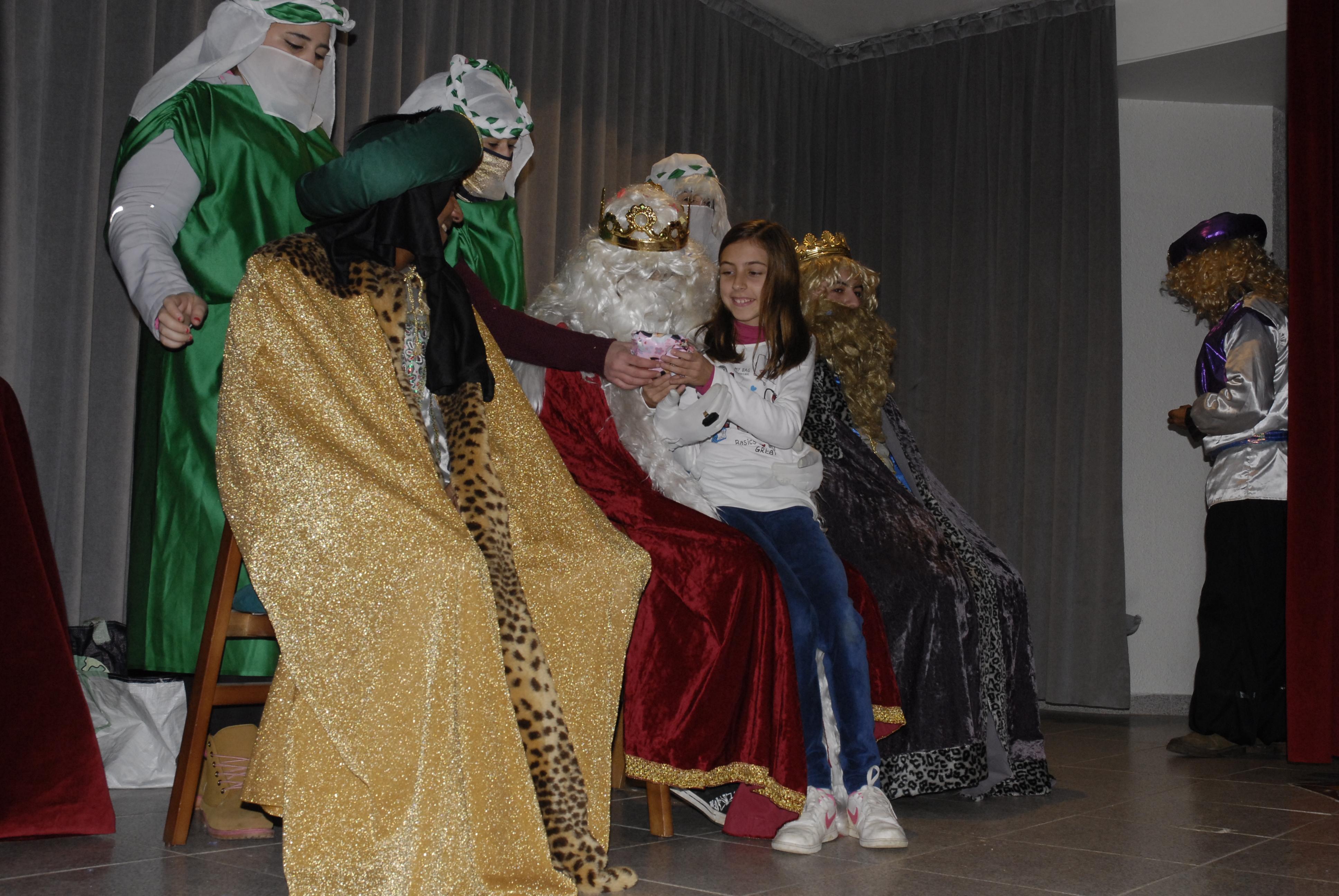 cabalgata-reyes-magos-2017-21