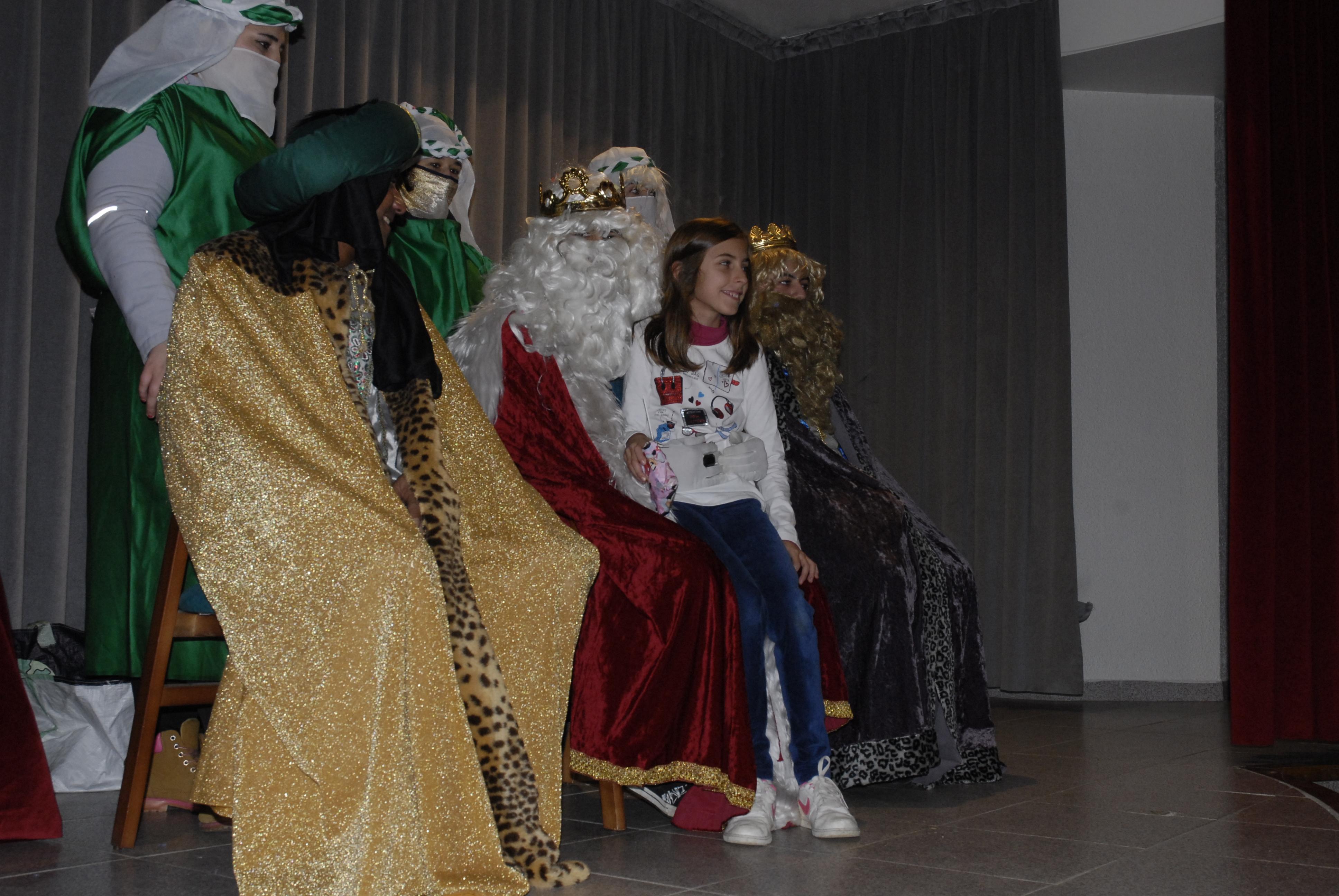 cabalgata-reyes-magos-2017-22