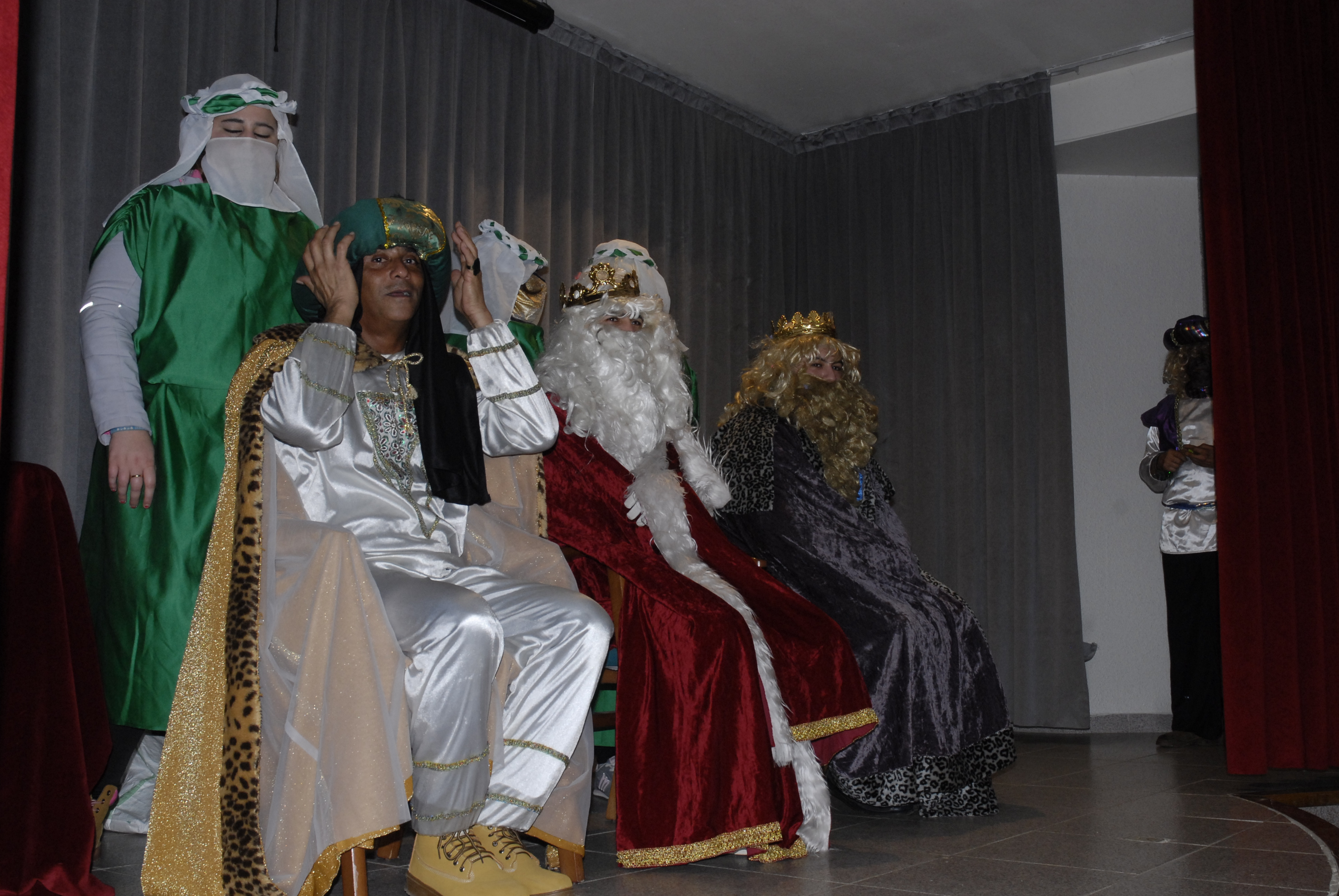 cabalgata-reyes-magos-2017-30