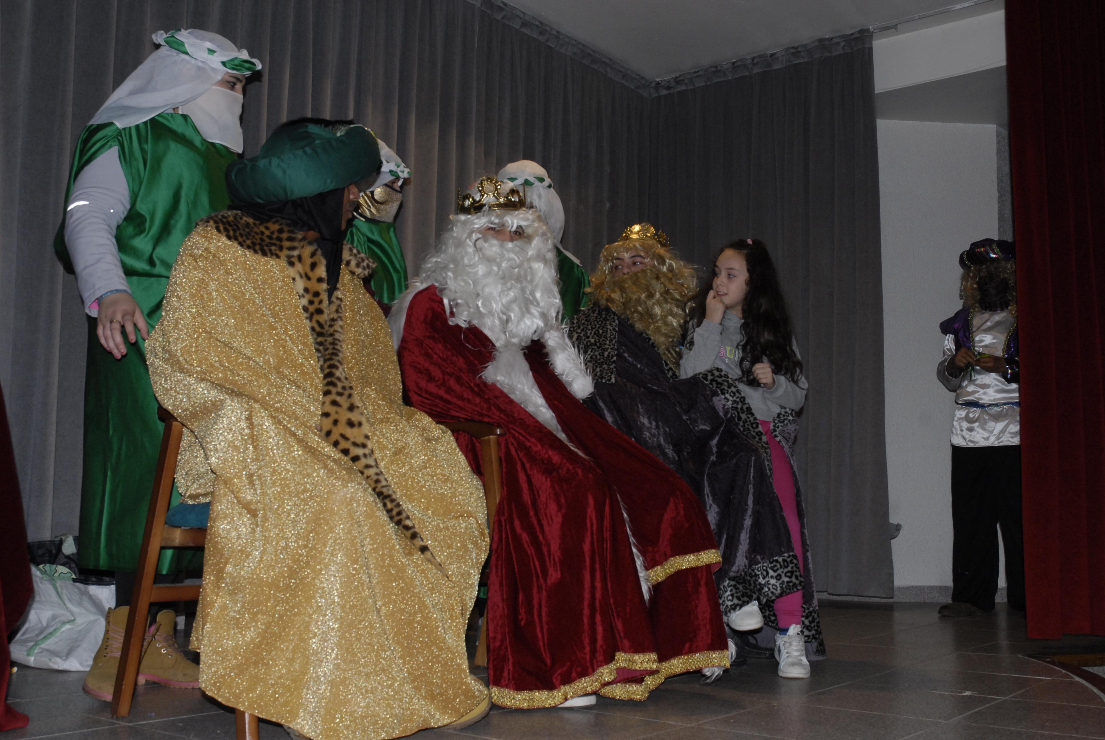 cabalgata-reyes-magos-2017-34