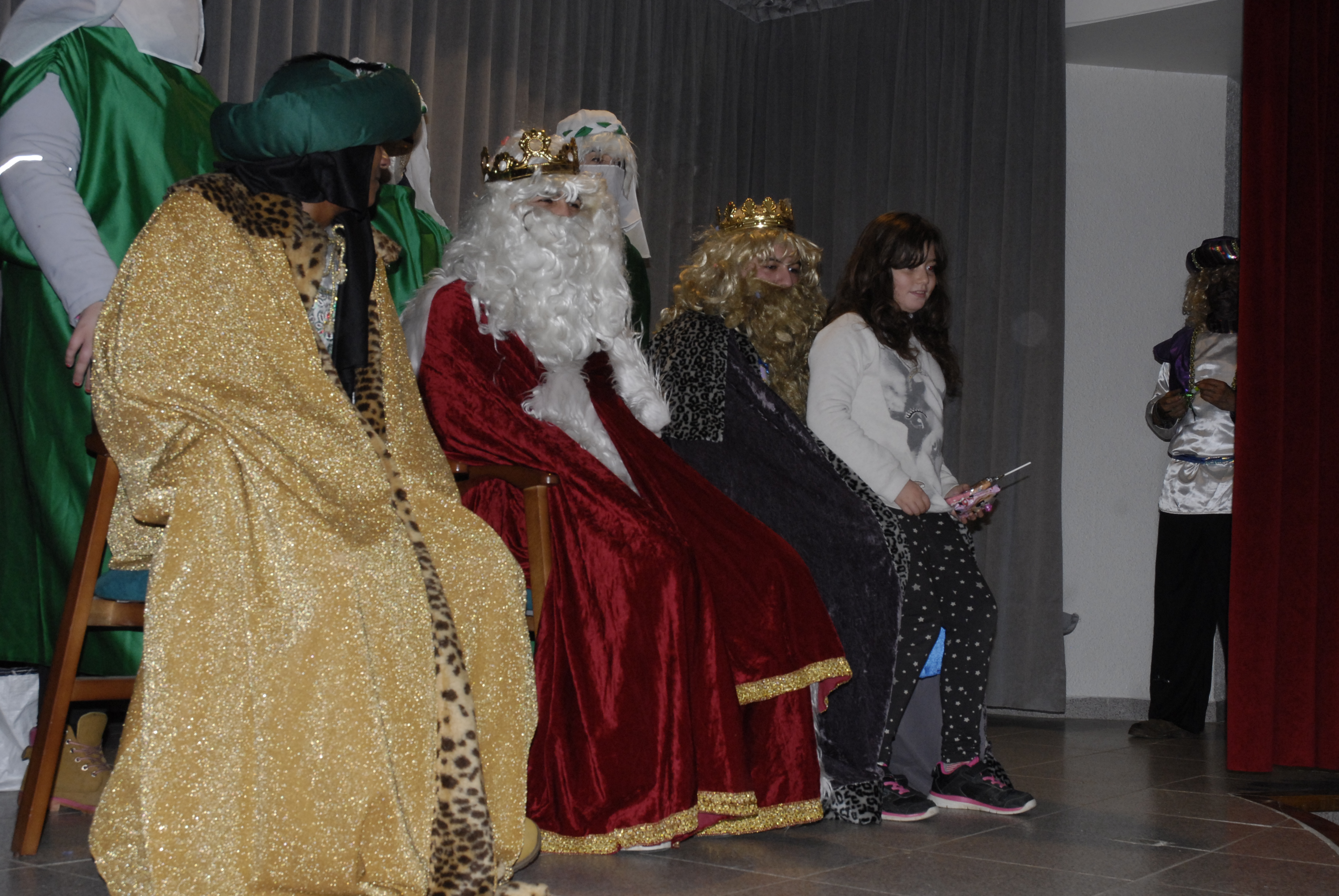 cabalgata-reyes-magos-2017-35