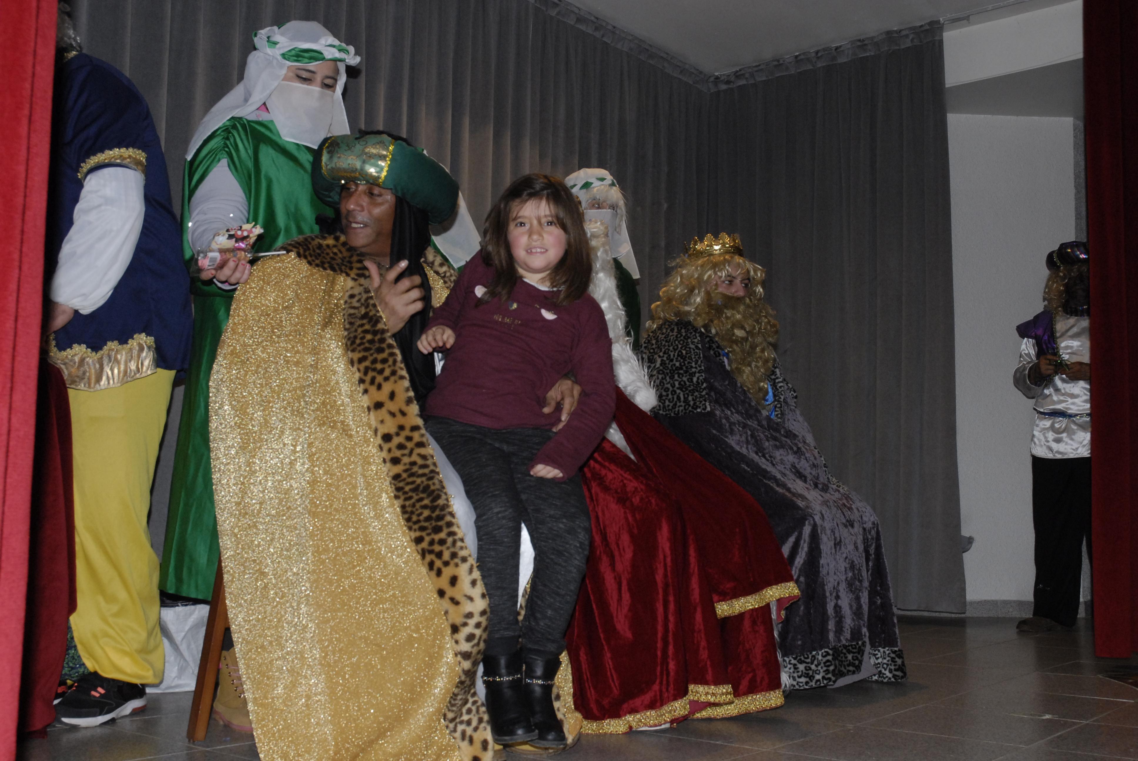 cabalgata-reyes-magos-2017-36