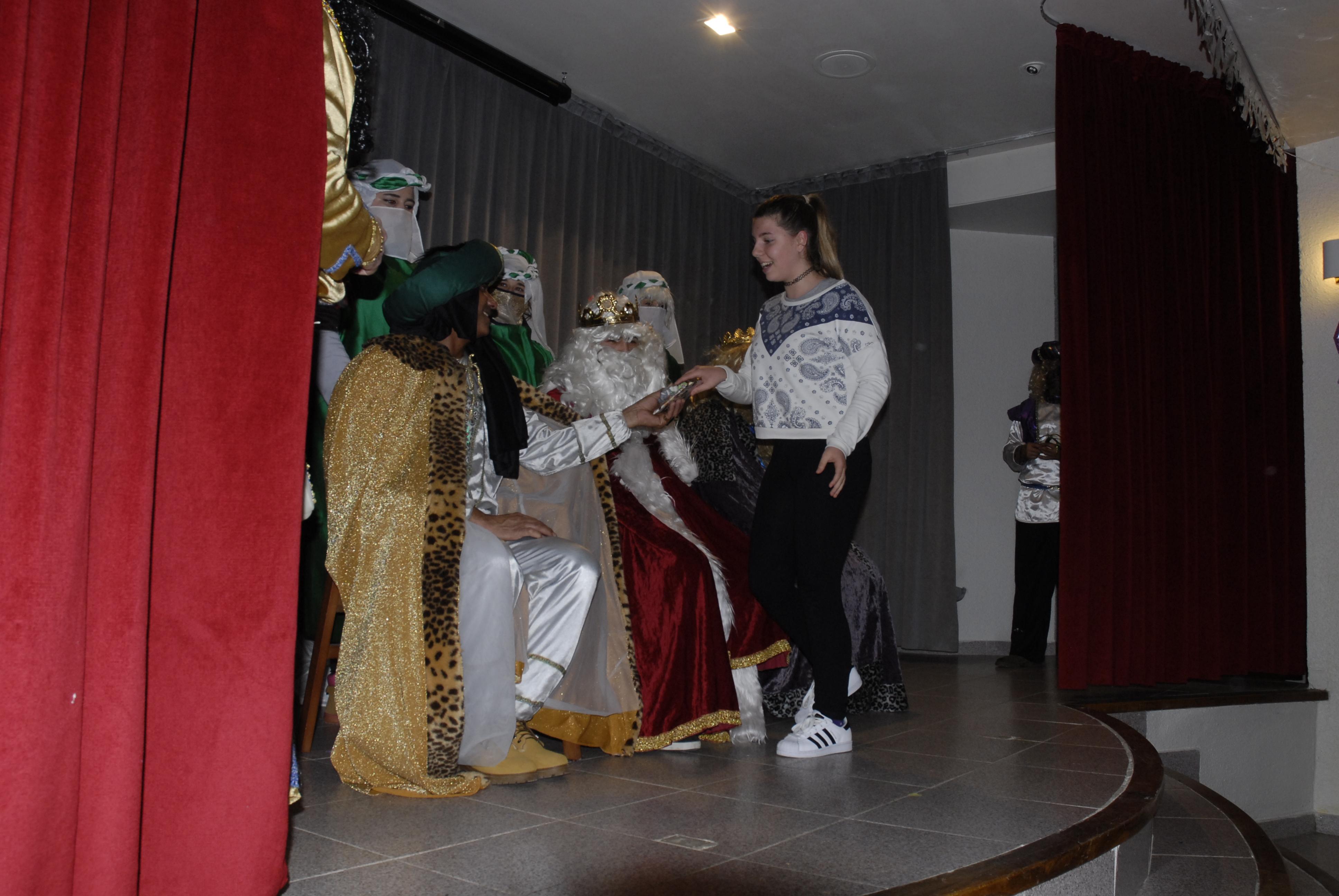 cabalgata-reyes-magos-2017-38