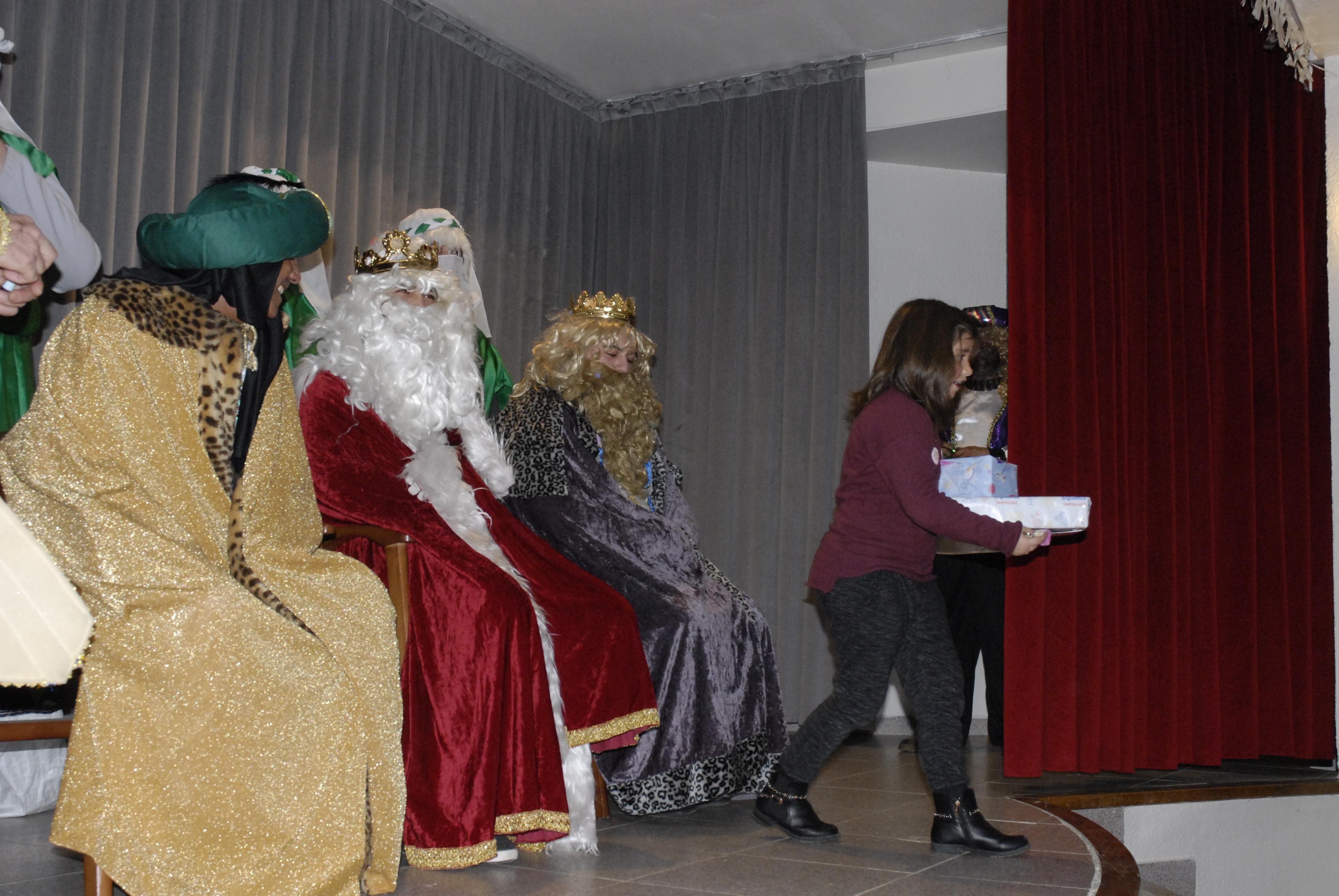 cabalgata-reyes-magos-2017-39