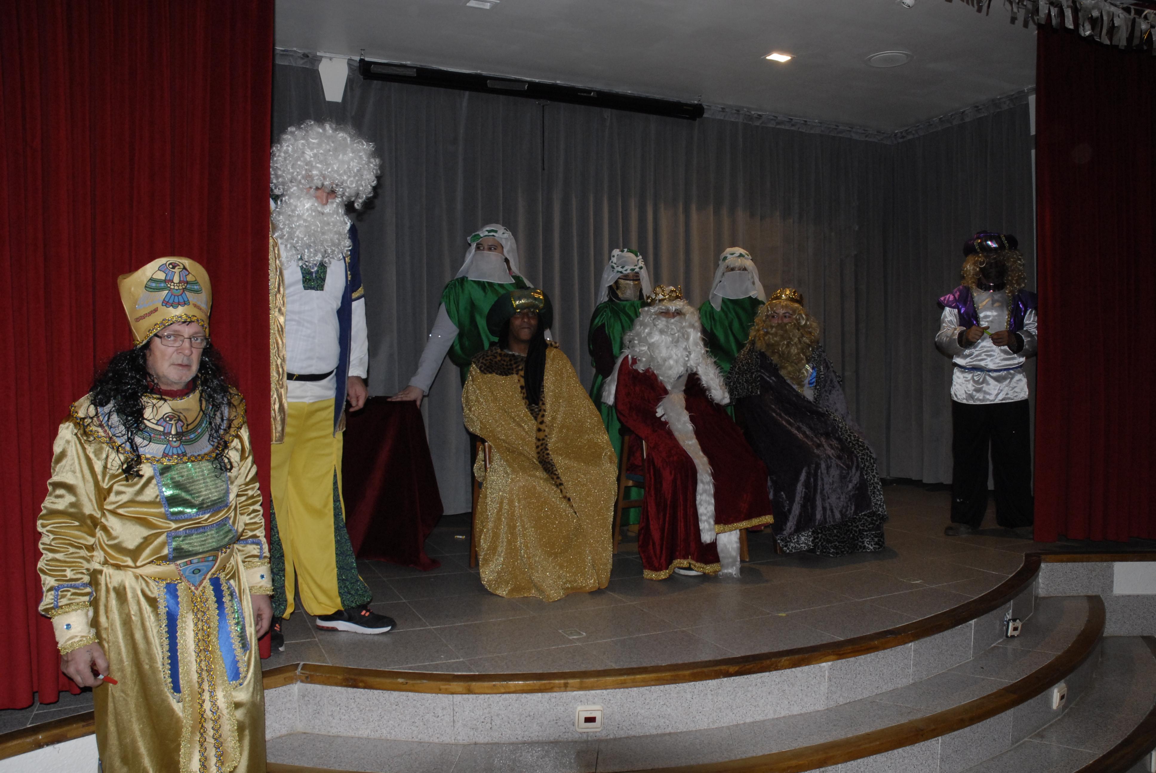 cabalgata-reyes-magos-2017-45