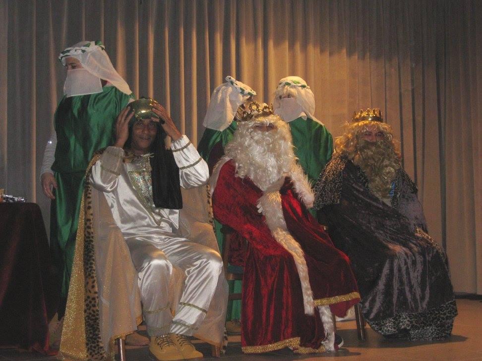 cabalgata-reyes-magos-2017-49