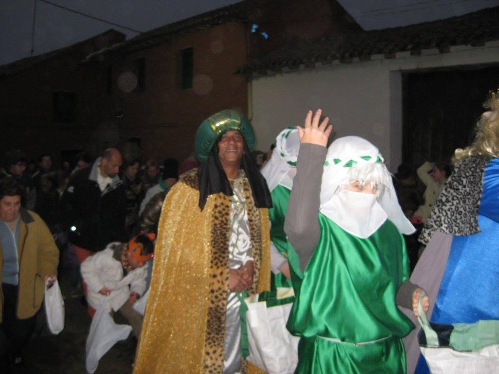 cabalgata-reyes-magos-2017-55