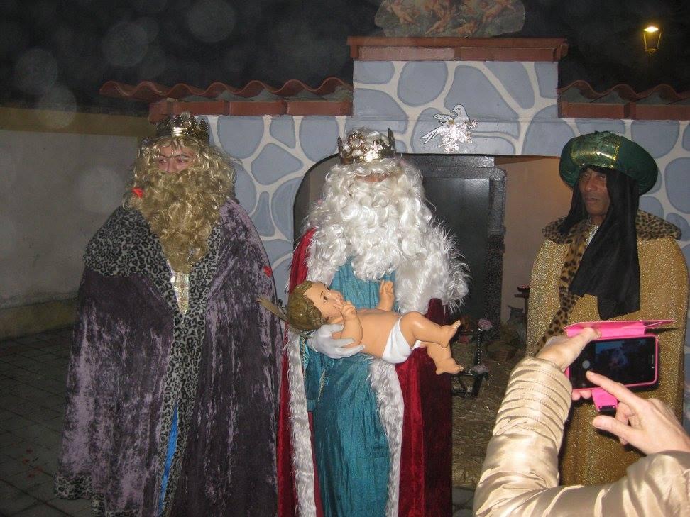 cabalgata-reyes-magos-2017-57