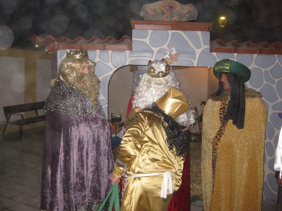 cabalgata-reyes-magos-2017-59