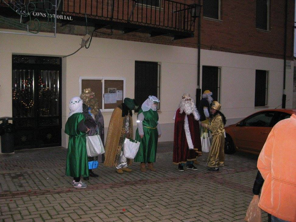 cabalgata-reyes-magos-2017-60