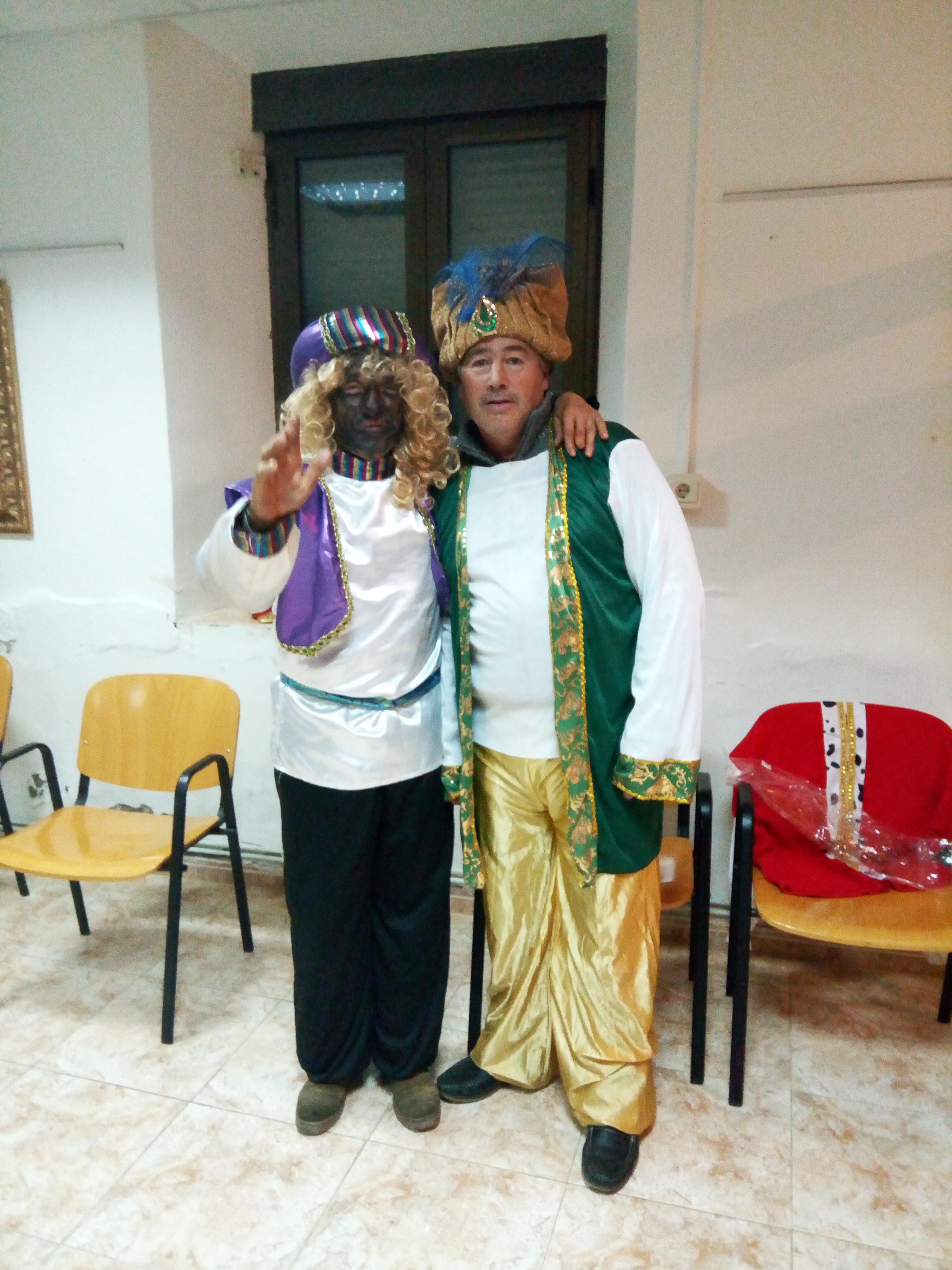 cabalgata-reyes-magos-2017-62