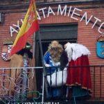 cabalgata-reyes-magos-2017-64