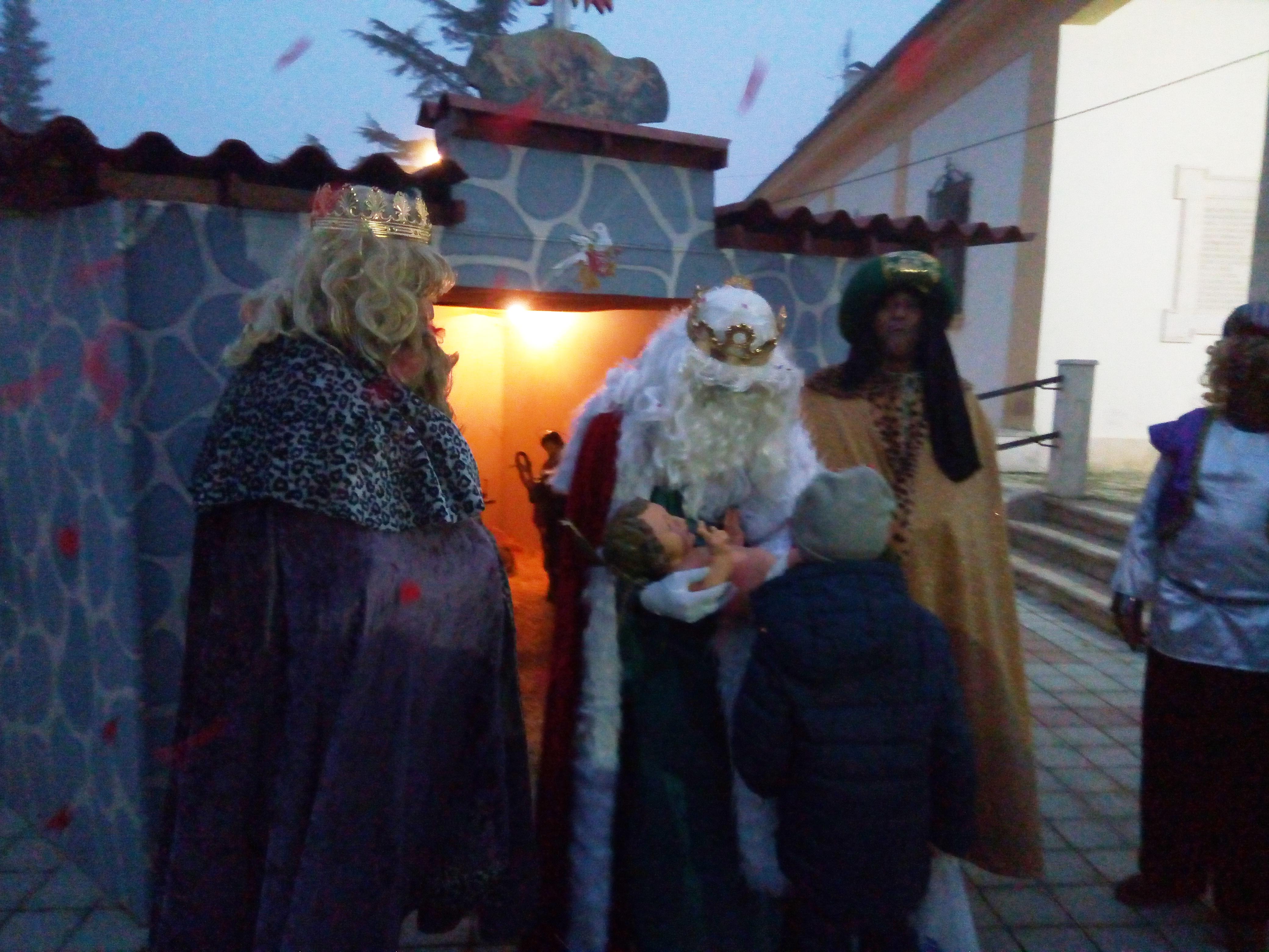 cabalgata-reyes-magos-2017-70
