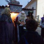cabalgata-reyes-magos-2017-71