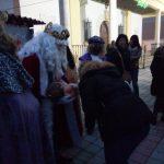cabalgata-reyes-magos-2017-74