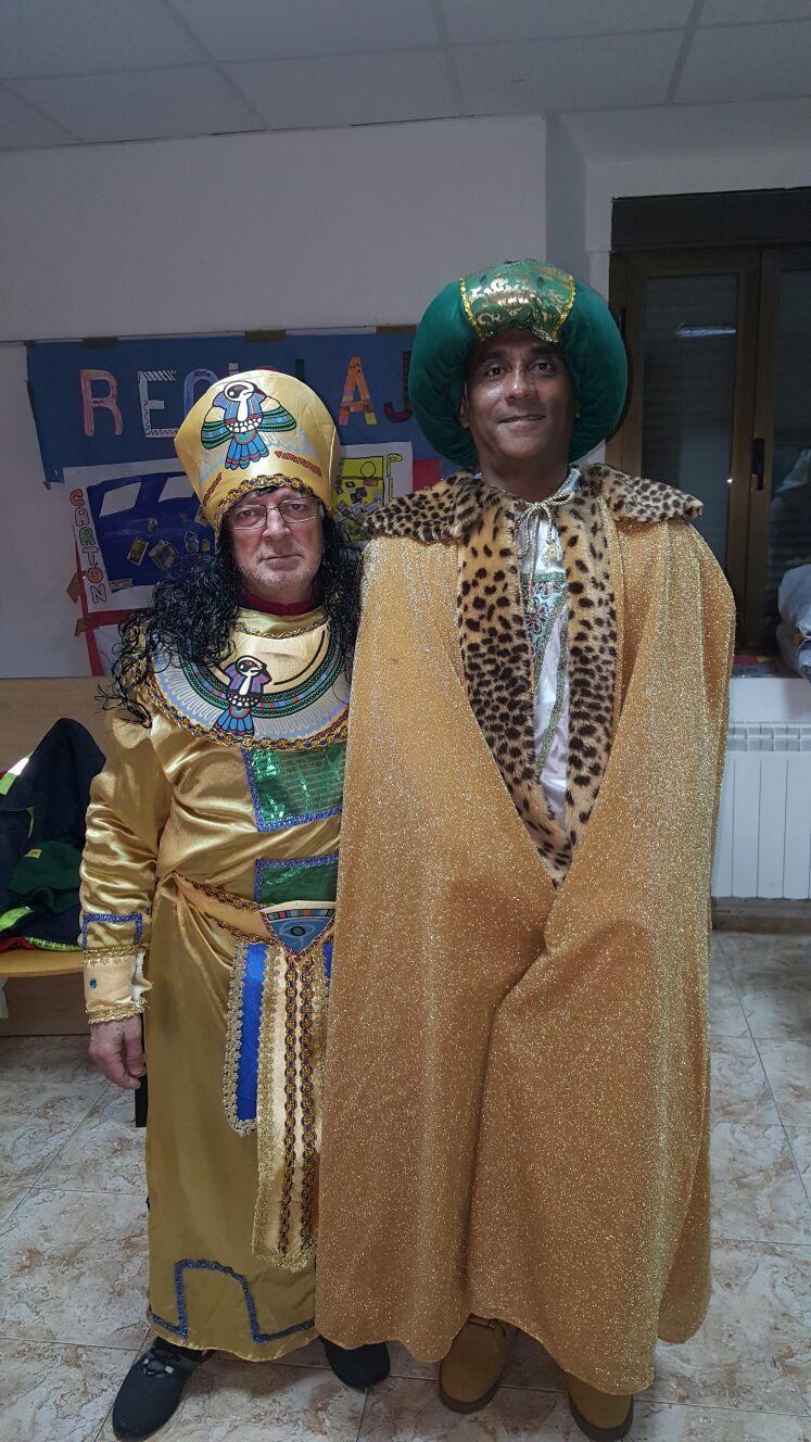 cabalgata-reyes-magos-2017-92