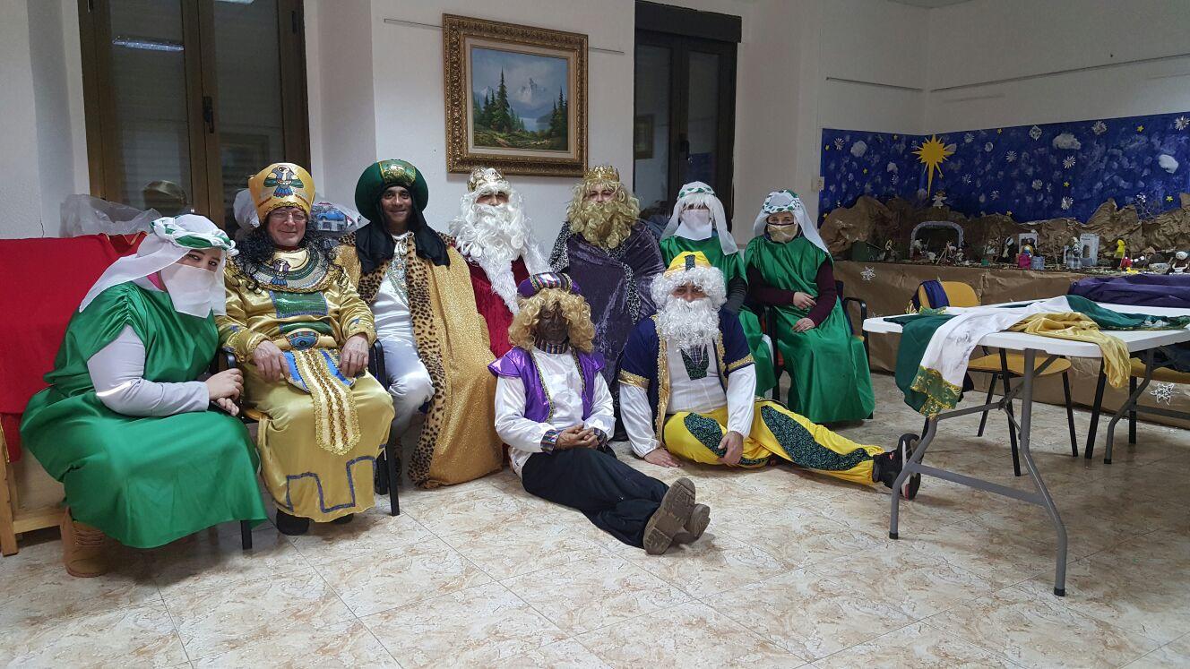 cabalgata-reyes-magos-2017-93