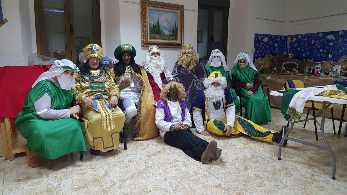cabalgata-reyes-magos-2017-94