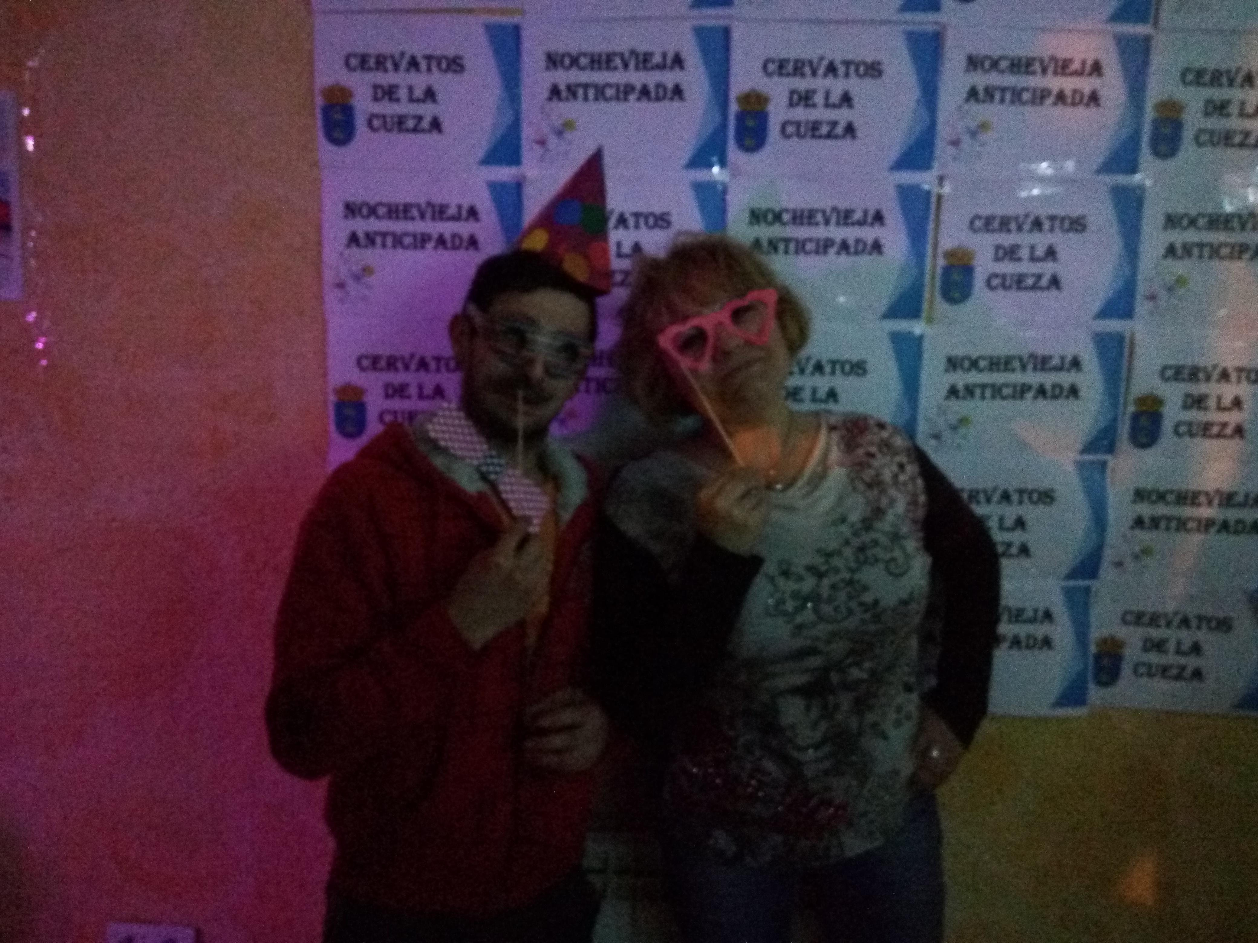 noche-vieja-anticipada-2016-14