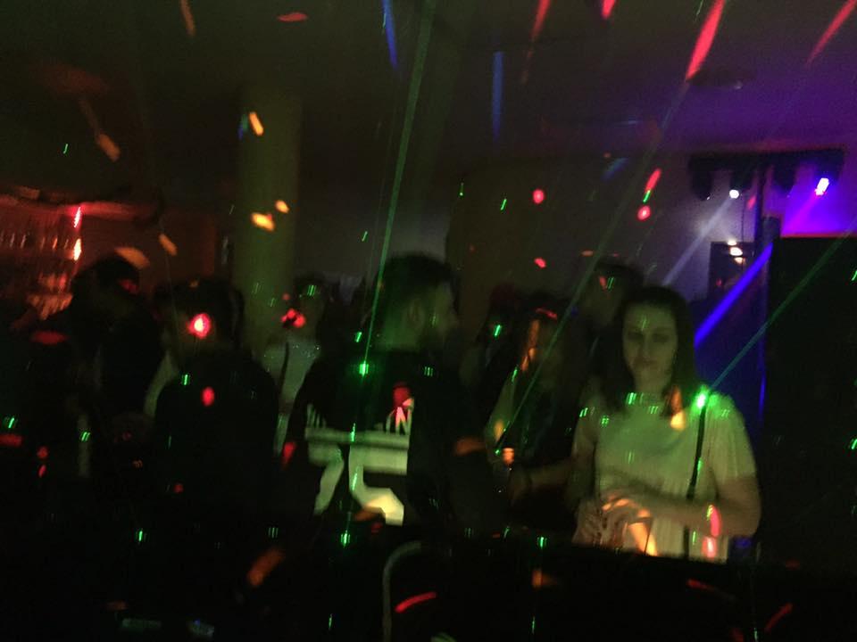 noche-vieja-anticipada-2016-4