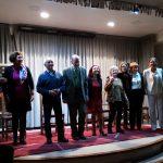 obra-de-teatro-toc-toc-2016-1
