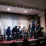 obra-de-teatro-toc-toc-2016-11