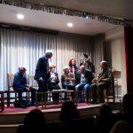 obra-de-teatro-toc-toc-2016-12