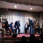 obra-de-teatro-toc-toc-2016-13
