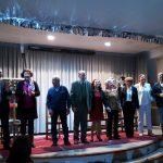 obra-de-teatro-toc-toc-2016-16